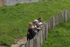 JUGI: Jugireise Madrisa-Land Klosters 2021